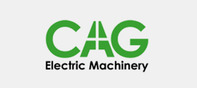 cag-electric-motors-logo