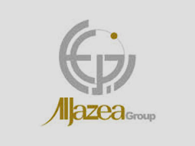 al-jazea-group