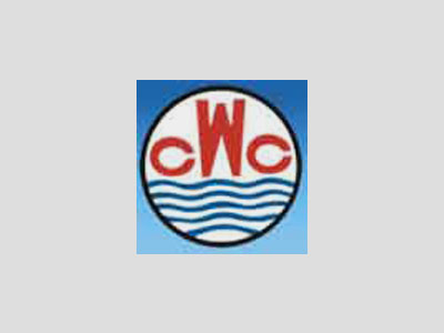 cwc civil works co