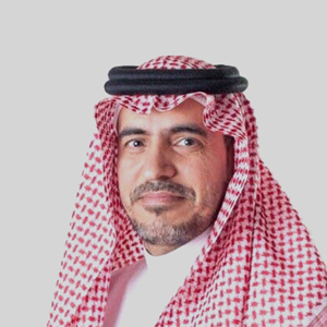 ceo abdulkarim al nuhayer