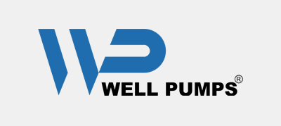 well-pump-logo